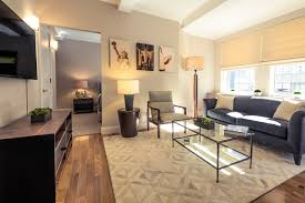 Hotel Rooms With Living Rooms by Other Hotels With Living Rooms Hotels With Separate Living Rooms