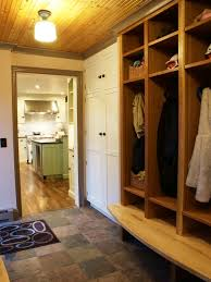 mudroom closet design best mudroom design ideas and plans