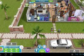 the sims freeplay apk free the sims freeplay v 5120 with mod unlimited money apk the sims