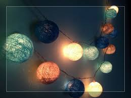 how to hang christmas lights outside windows bedroom decorating with string lights indoors how to hang string