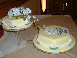wedding cake leeds creative cakes of blackpool novelty cakes themed cakes