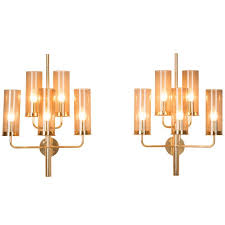 Sconces Wall Lighting 82 Best Wall Sconces Images On Pinterest Wall Sconces Wall