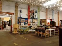 guiding light flea market thrift store columbus oh a walk through joey s thrift mall joey s thrift mall 1100 10th