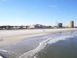 atlantic beach jacksinville fl watson realty corp