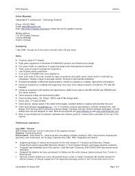 how to format a resume in word how to format resume popular templates in word for freshers