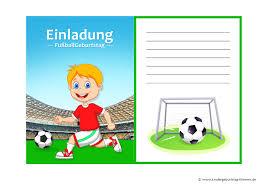 lustige einladungssprüche zum kindergeburtstag einladung zum kindergeburtstag kostenlos designideen