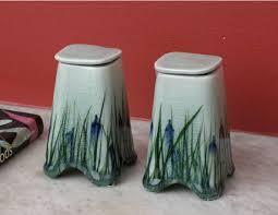 small keepsake urns renaissance urn company ceramic urns
