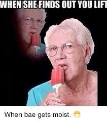 I Am Moist Meme - funny for moist meme funny www funnyton com