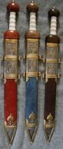 1568 best kwatera marsa images on pinterest ancient rome roman