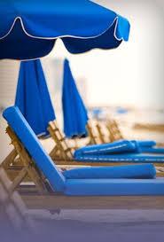Lightweight Beach Parasol 240 Best My Pretty Umbrellas Images On Pinterest Umbrellas
