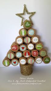 11 best sustainable christmas trees images on pinterest xmas