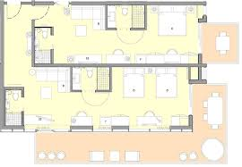 myrtle beach hotels suites 3 bedrooms grand beach hotel surfside west 2 bedroom suite for 6