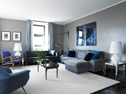 wohnzimmer modern blau wohnzimmer modern blau innovative auf intended for beige artownit