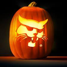 Pumpkin Carving by Get Your Tools It U0027s Pumpkin Carving Time Bobcat Blog