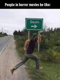 Memes About Death - 13307299 608251356004373 3990353207815755431 n jpg 550纓730 pixels