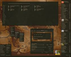 malice 2xg wb windows xp theme themes for pc