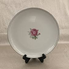 imperial china 6702 imperial replacement dinner plate china pattern 6702