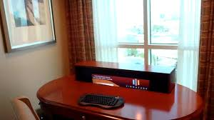 mgm grand signature 2 bedroom suite mgm signature one bedroom balcony suite functionalities net