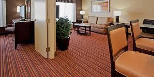 Laminate Flooring Trinidad Holiday Inn Express U0026 Suites Belmont Hotel By Ihg