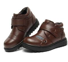 s leather boots shopping india winter boots shopping india national sheriffs association