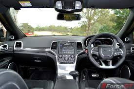 jeep interior jeep srt interior girlsdrivefasttoo jeep grand cherokee srt