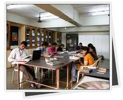 Interior Design Certificate Course Interior Design Courses U2013 Garodia Of Professional Studies