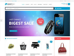 30 best woocommerce themes for wordpress 2017 edition