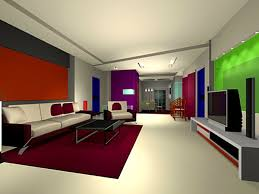 House Design Software Name Classy 40 Architecture Office Names Design Decoration Of