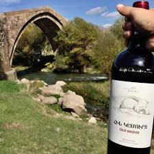 What Is Table Wine In One Of The World U0027s Oldest Winemaking Regions A New Generation