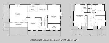 cape cod plans cape cod house plans 4 bedroom home deco plans