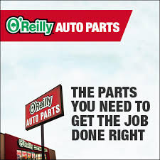 o reilly auto parts in vernon in 812 346 4