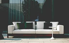 Outdoor Furniture Houston by Internum Publishes Lifescape Collection Catalog