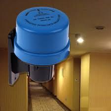 what is photocell outdoor lighting ac105 305v light sensor switch worldwide photocell timer light