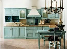 western kitchen ideas country western kitchen ideas kitchen designs ideas