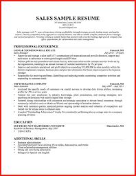 Sample Resume For Client Relationship Management by Sales Merchandiser Sample Resume Public Service Resume Example