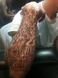 awesome sleeve images part 32 tattooimages biz