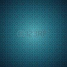 Hintergrundmuster Blau Blaue Vektor Abstrakte Nahtlose Hintergrund Muster Skala