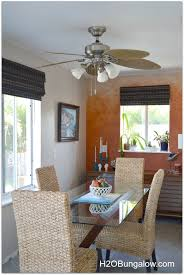 Decorating A Small Home Tips For Decorating A Small Space To Make It Feel Larger
