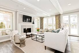 home interiors design home interior design of well luxury edit throughout interiors