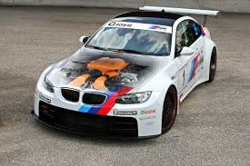 Bmwe92 G Power Bmw E92 M3 Gt2 R 720hp And 700nm