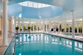 Indoor Pools Portsmouth Beach Hotel New Hampshire Beach Resorts