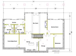 basement floor plans 600 sq ft basement decoration ideas