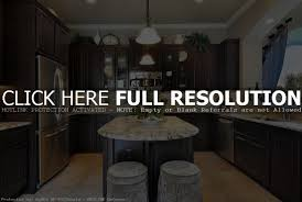 Clean Kitchen Cabinets Grease Best 25 Grease Remover Ideas On Pinterest Cleaning Cabinets