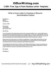 letter to college deferral professional resume writers in dubai