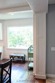 best 25 door casing ideas on pinterest door frame molding
