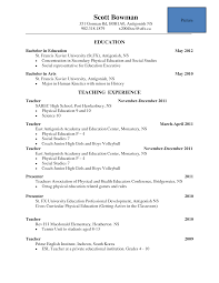 Teachers Resume Example Teaching Resume Samples 100 Resume Objective Kindergarten