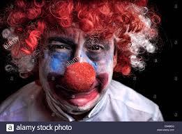 clown graphics 89 clown graphics backgrounds sad clown stock photos sad clown stock images alamy