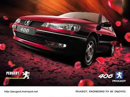 a peugeot how reliable is a peugeot 406 or 307 siena viperman wey una