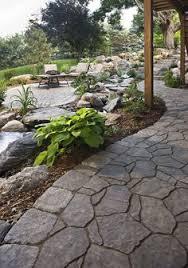 Backyard Or Back Yard by Backyard Landscape Design Slate Landscape Designs Slate