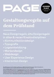 berufe mit design welche gestaltungsregeln sind eigentlich noch up to date page
